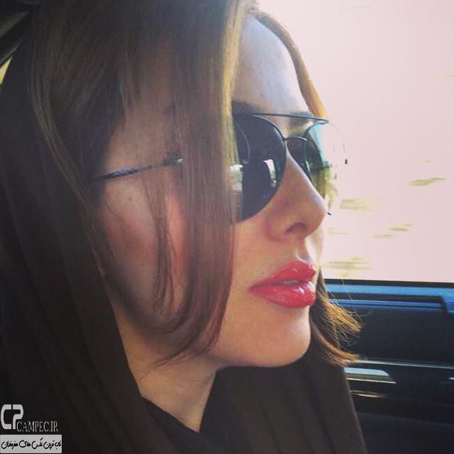 Leila_Otadi_48 (4)