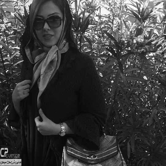 Leila_Otadi_48 (7)