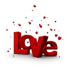 تست عشق و دوستی|www.rahafun.com