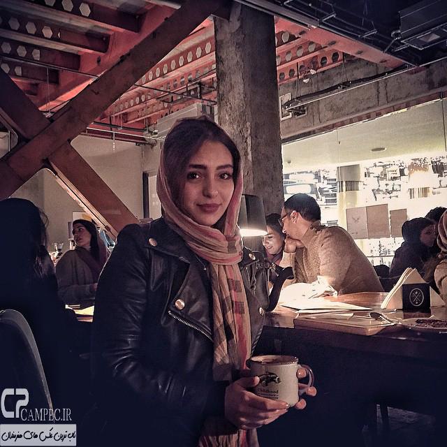 Mahdavifar_52 (7)