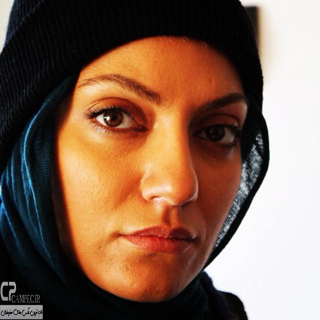 عکس های جذاب و دیدنی مهناز افشار مهرماه 93