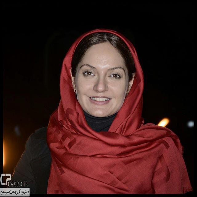 Mahnaz Afshar_290