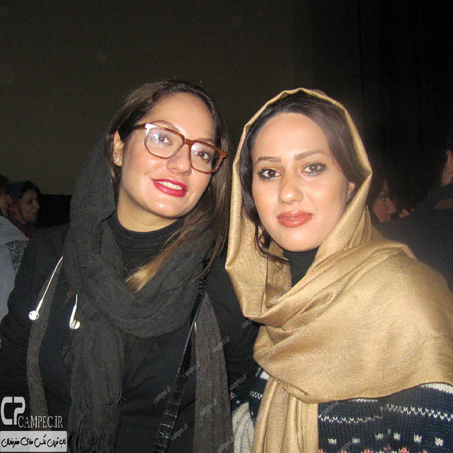 Mahnaz_Afshar_231 (1)