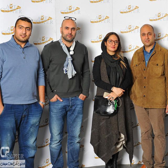 Mahnaz_Afshar_245 (3)