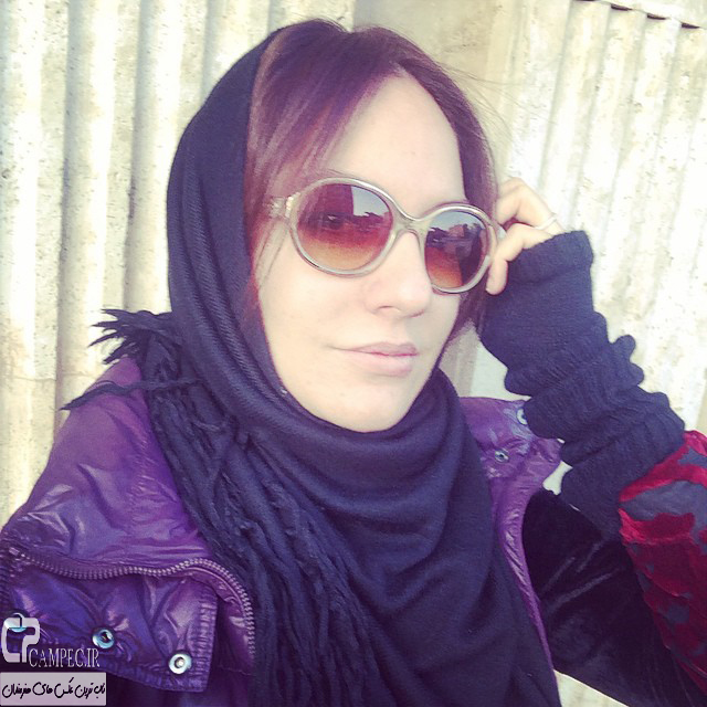 Mahnaz_Afshar_245 (5)