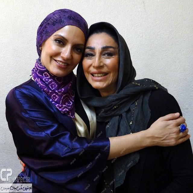 Mahnaz_Afshar_252 (1)