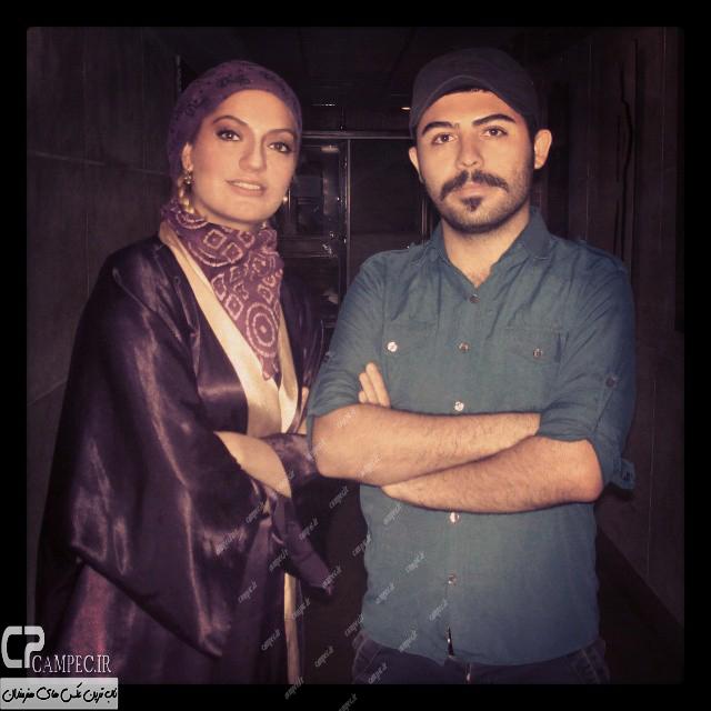 Mahnaz_Afshar_252 (2)