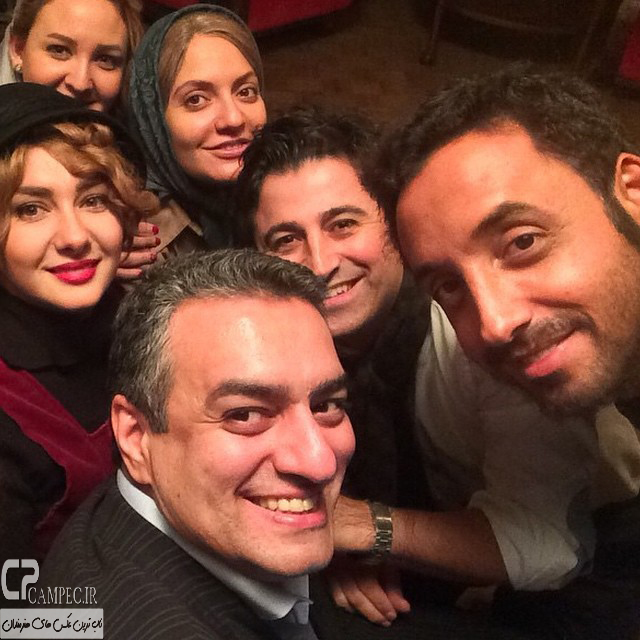 Mahnaz_Afshar_252 (3)