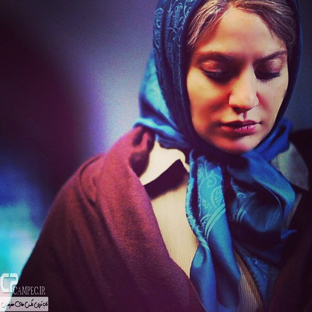 Mahnaz_Afshar_252 (8)