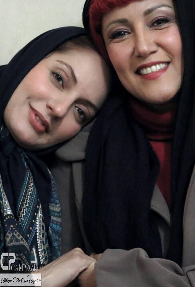 Mahnaz_Afshar_270 (1)
