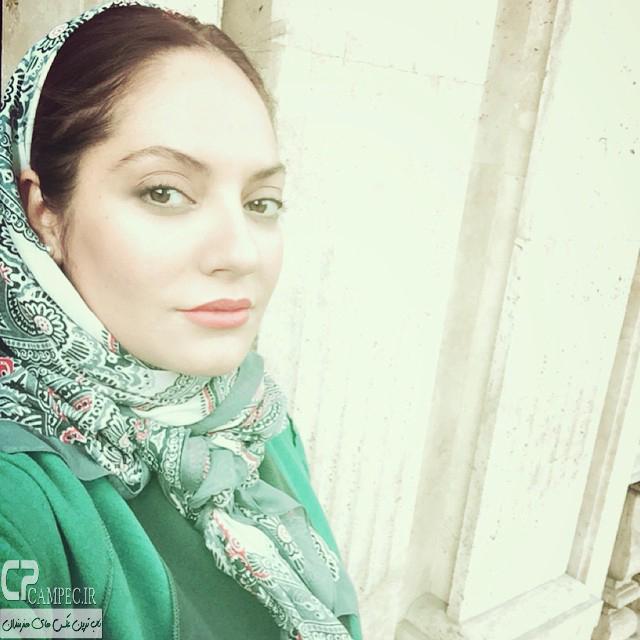 Mahnaz_Afshar_270 (2)