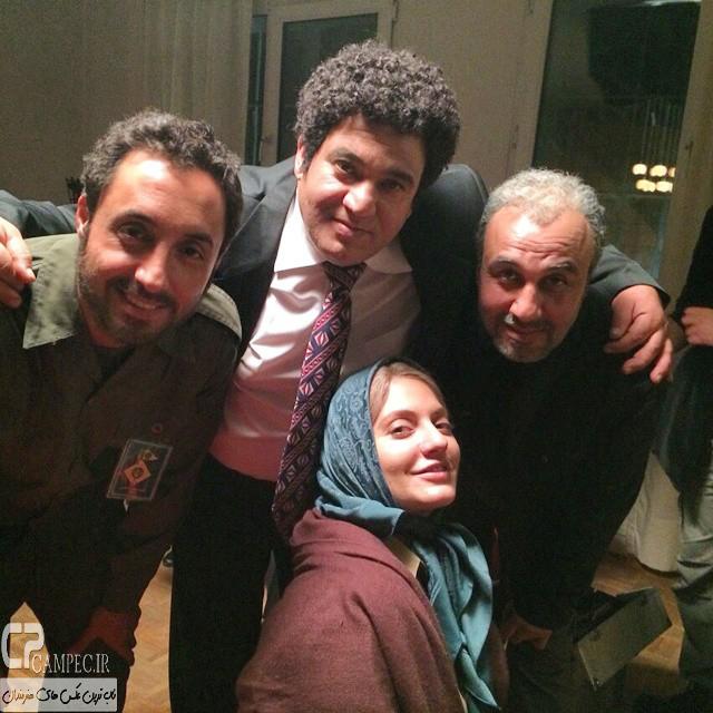 Mahnaz_Afshar_270 (4)