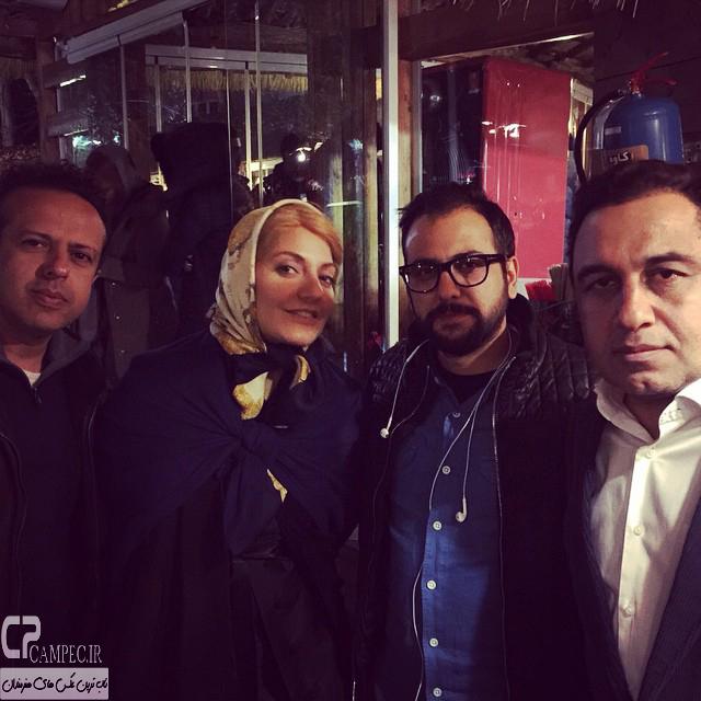 Mahnaz_Afshar_270 (5)