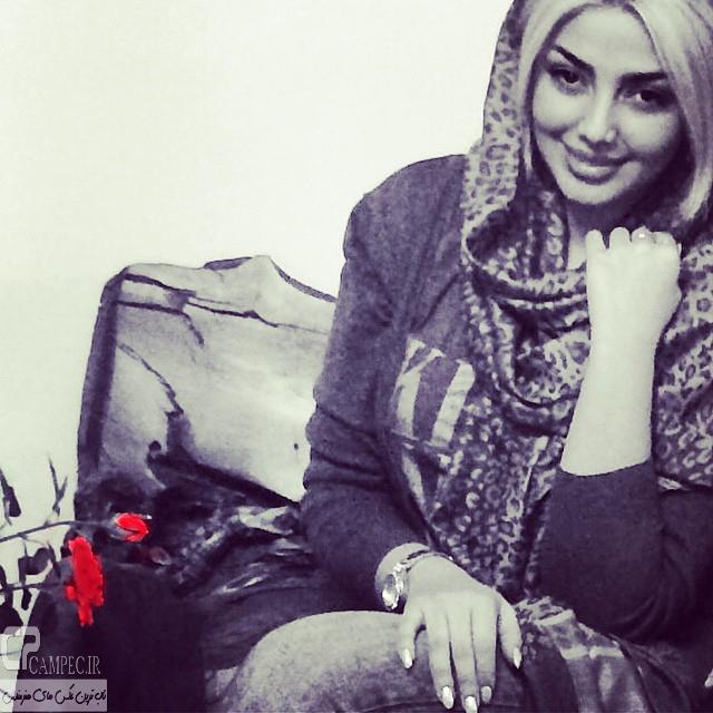 Mahsa Kamyabi (3)