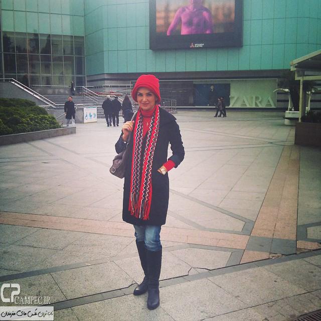 Mahshid_Habibi_18 (1)