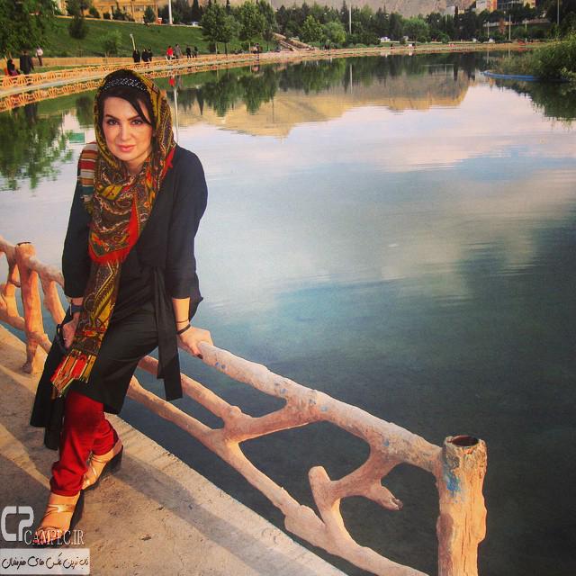 Mahshid_Habibi_18 (4)