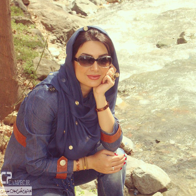 Mahshid_Habibi_18 (8)