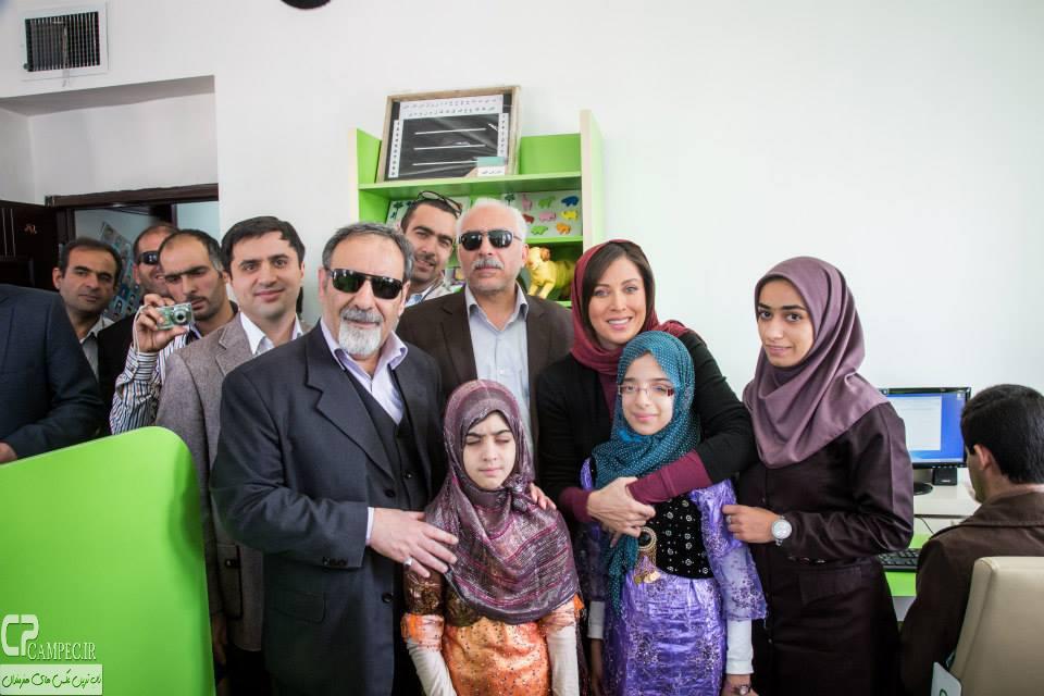 Mahtab_Keramati (5)