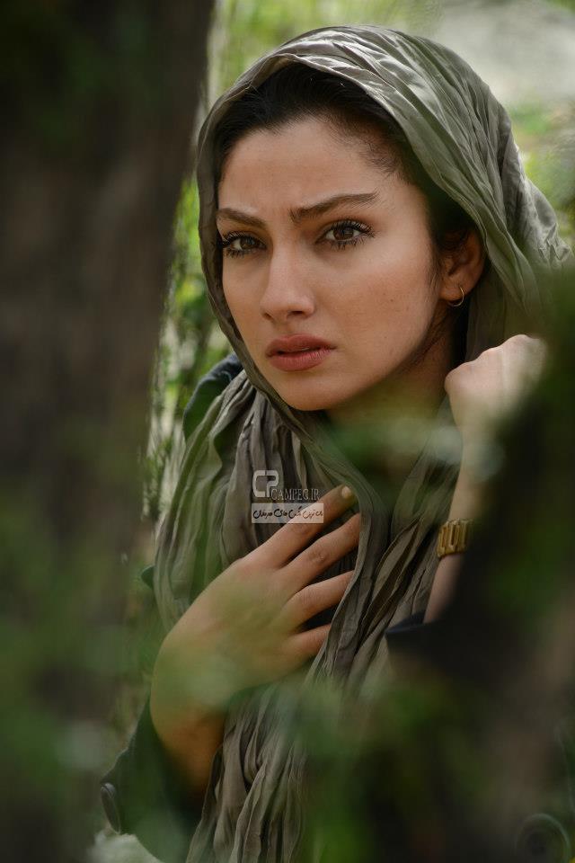 Mahya Dehghani 2 عکس های جذاب و دیدنی محیا دهقانی آبان ۹۳