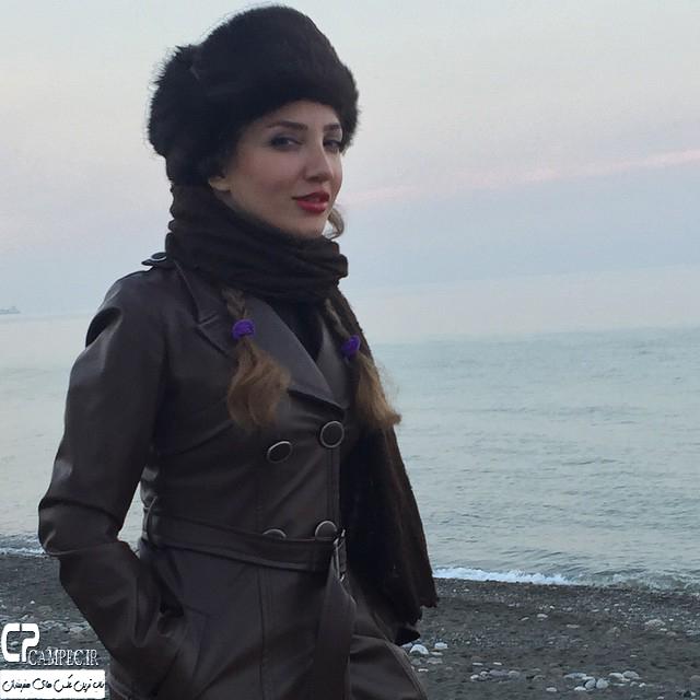 Marieh Mashalahi_24