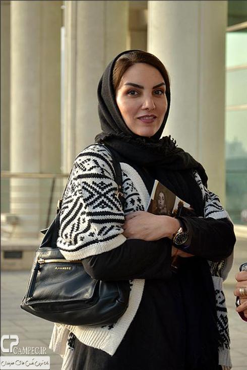 Marjan Shirmohammadi-6