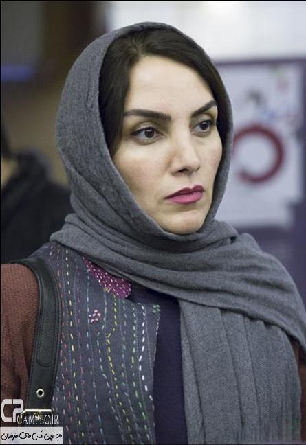 Marjan Shirmohammadi-8