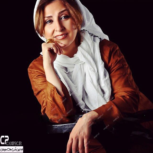 Marjaneh Golchin-87