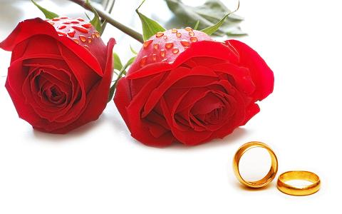 نتیجه تصویری برای محبت به همسر