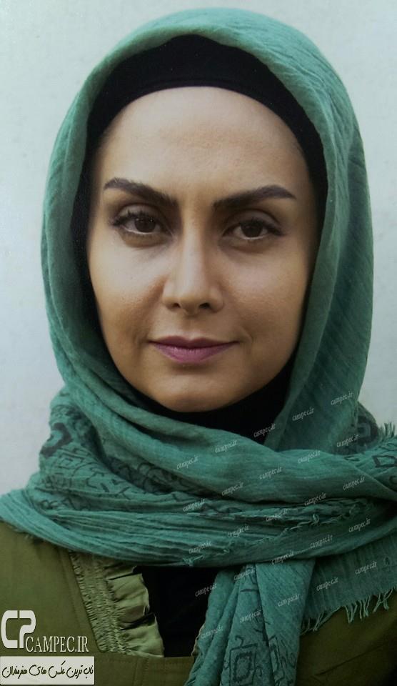 Maryam Khodarahmi 11 عكس هاي مريم خدا رحمي بهمن 93