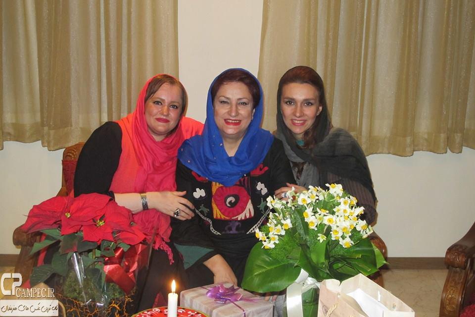 Maryam_Amirjalali_1 (1)