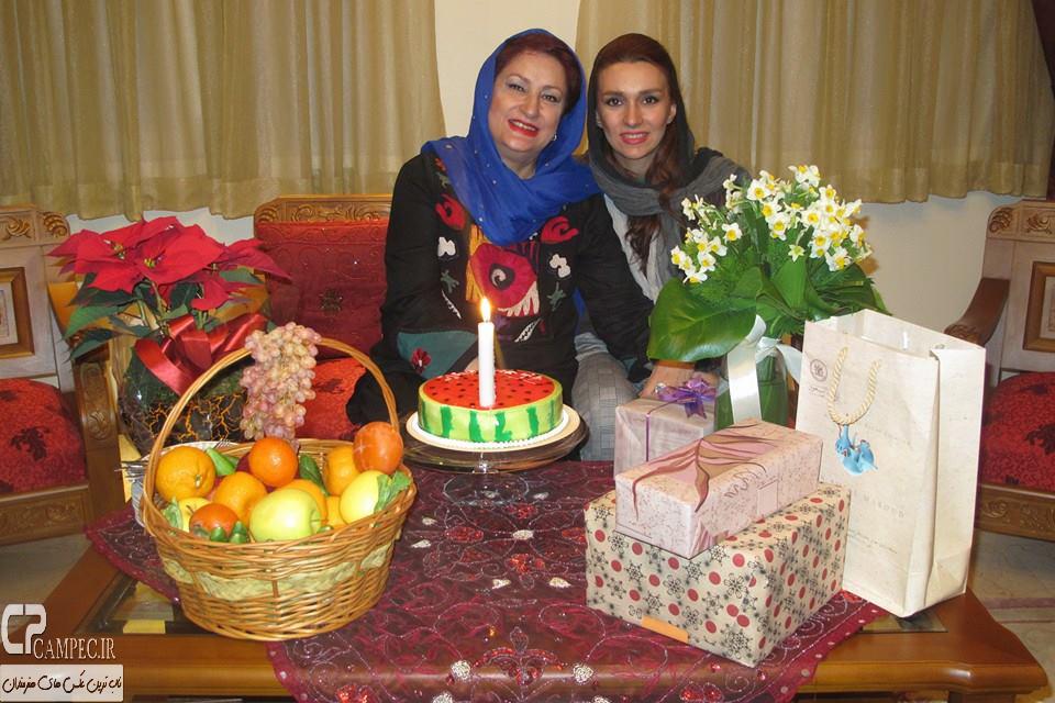 Maryam_Amirjalali_1 (2)