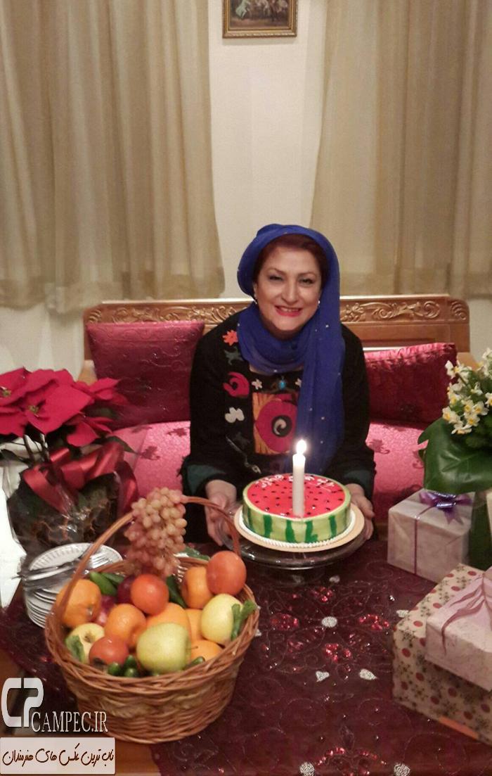 Maryam_Amirjalali_1 (5)