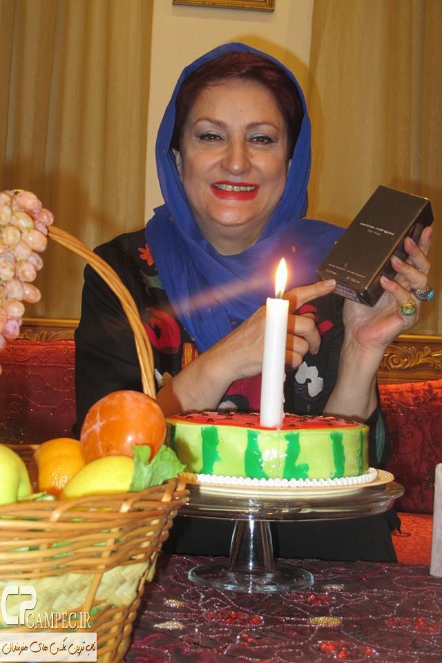 Maryam_Amirjalali_1 (6)