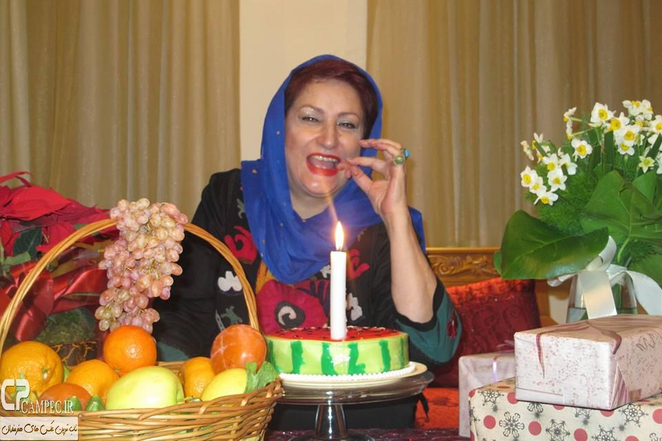 Maryam_Amirjalali_1 (7)