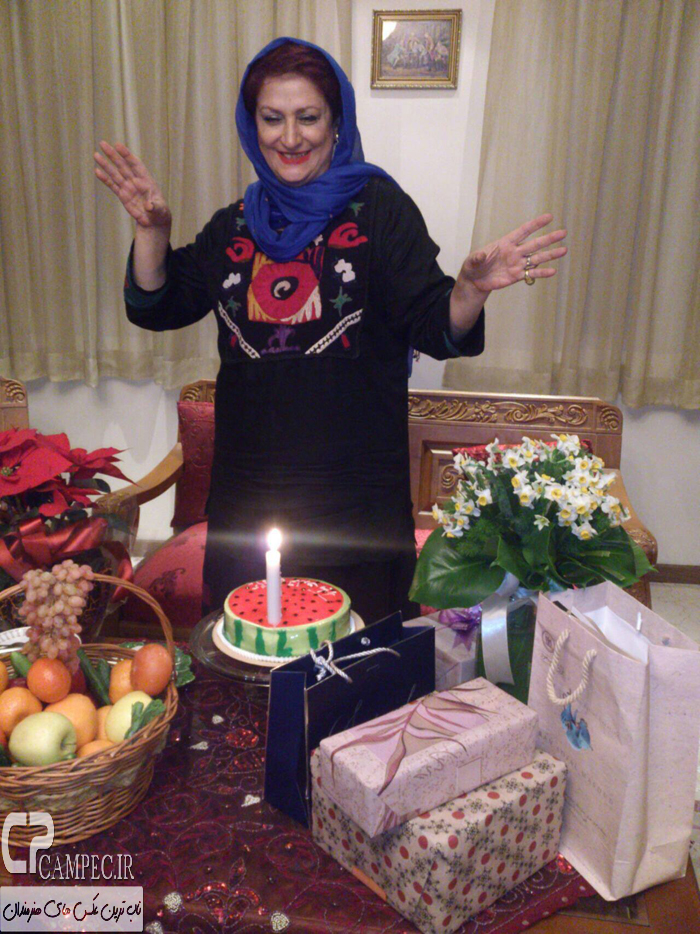 Maryam_Amirjalali_1 (8)
