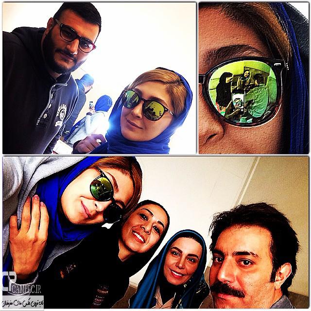 Maryam_Masoumi (3)