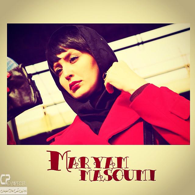 Maryam_Masoumi (4)