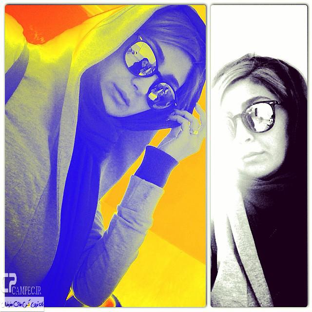 Maryam_Masoumi (5)