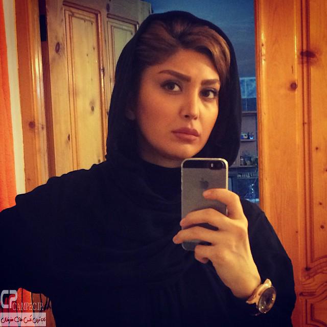 Maryam_Masoumi (6)
