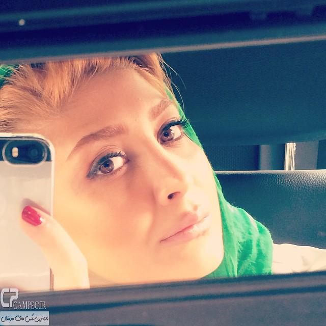 Maryam_Masoumi (7)