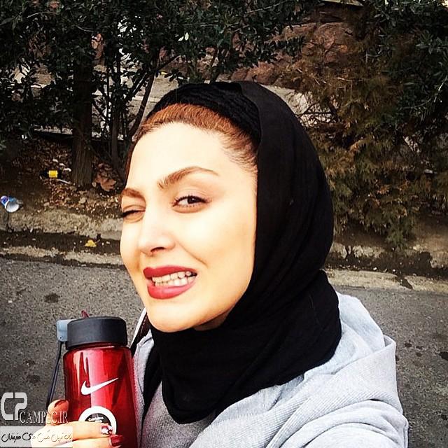 Maryam_Masoumi_101 (2)
