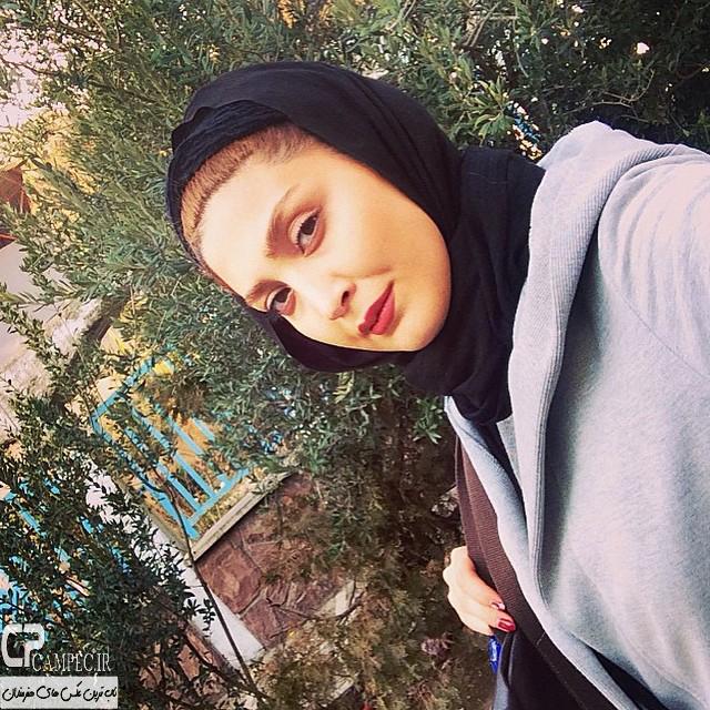 Maryam_Masoumi_101 (3)