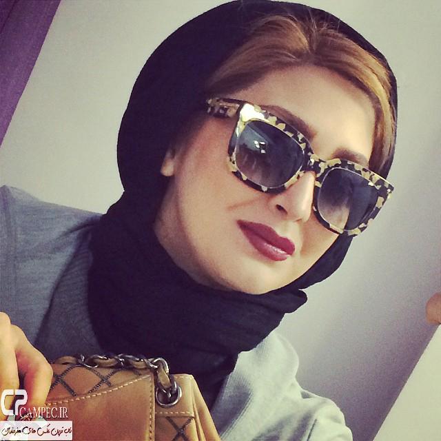 Maryam_Masoumi_101 (4)