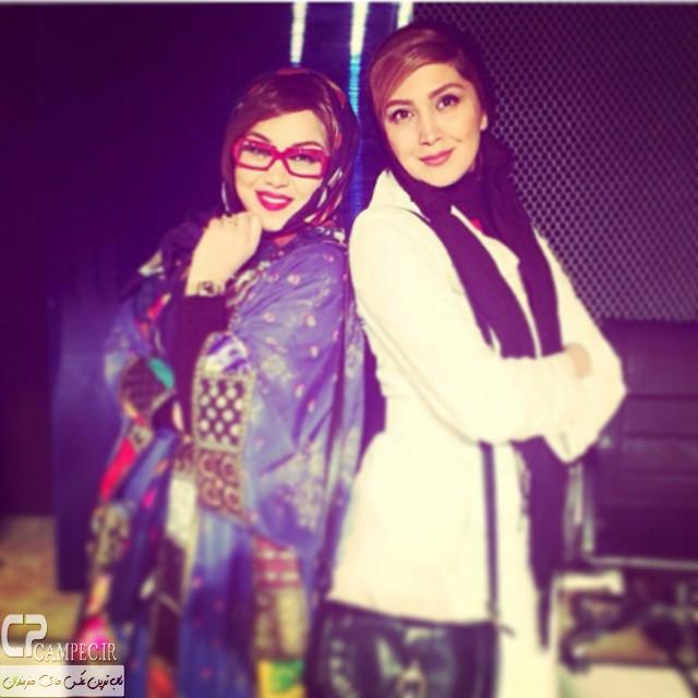 Maryam_Masoumi_101 (5)