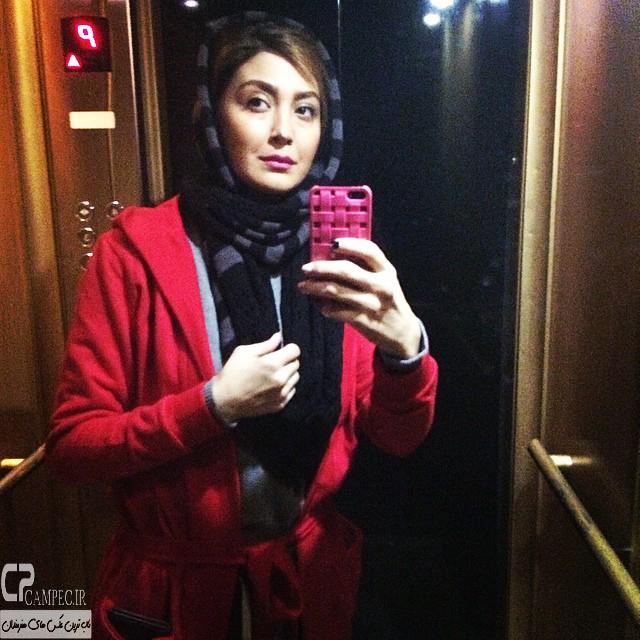 Maryam_Masoumi_75 (3)