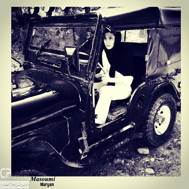 Maryam_Masoumi_75 (5)