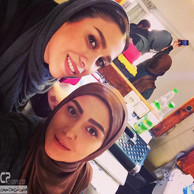 Maryam_Masoumi_84 (1)
