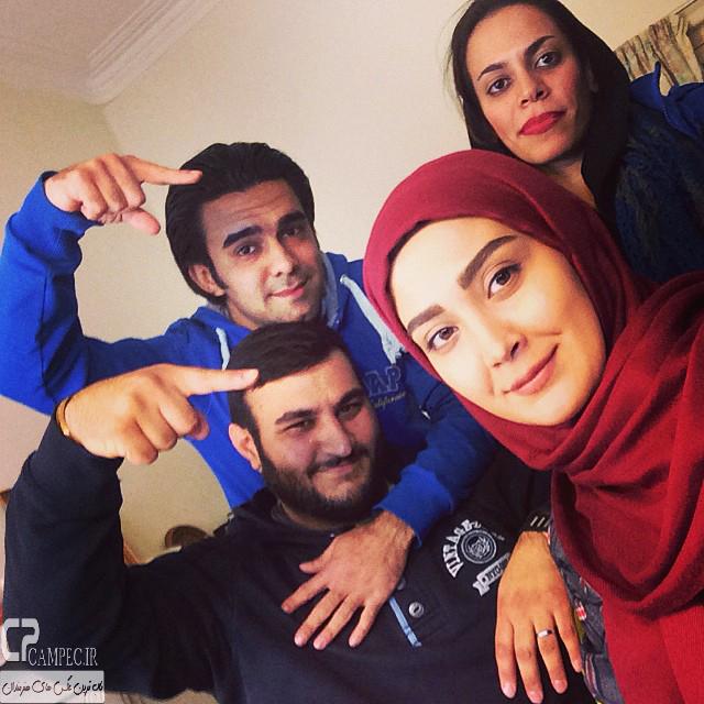 Maryam_Masoumi_84 (3)