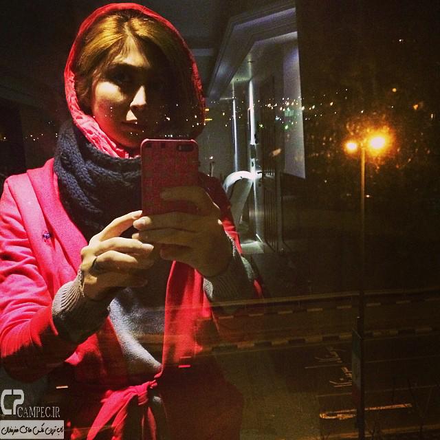 Maryam_Masoumi_84 (4)