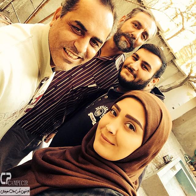 Maryam_Masoumi_84 (5)
